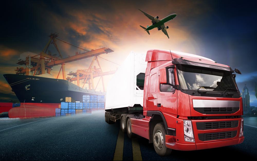 Logistic 2